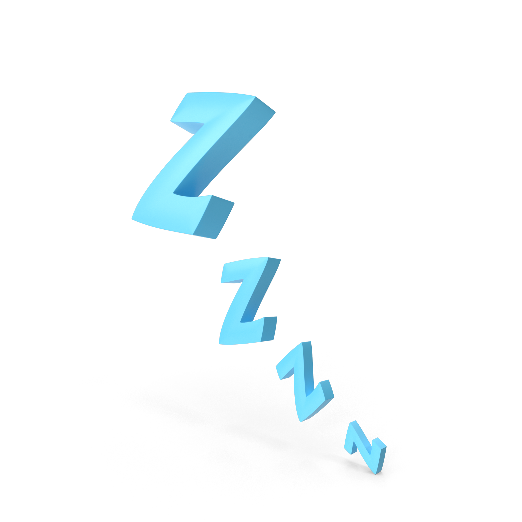 Comic-Sleeping-Zzzz.H03.2k-2