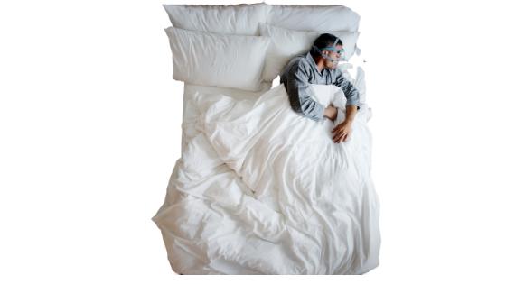 Sleep Disorder 4