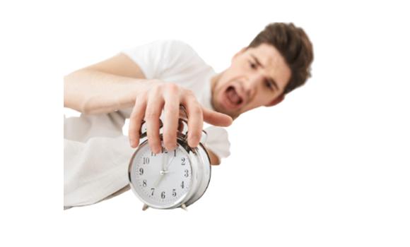 What are the symptoms of Sleep Apnea?
