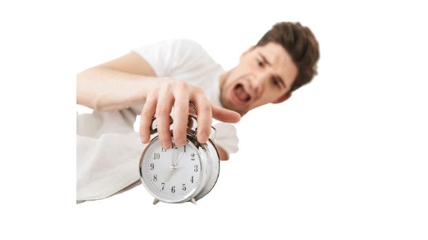 guy alarm copy