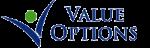 value-options
