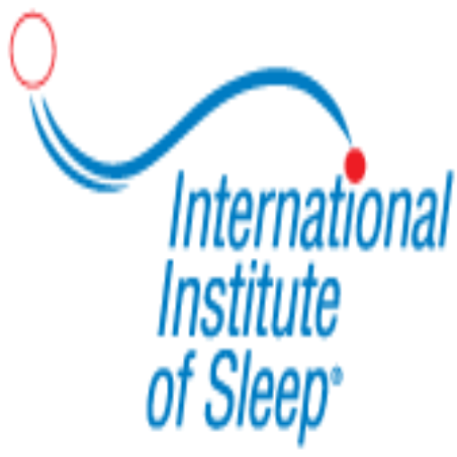 cropped-intlsleep-icon.png