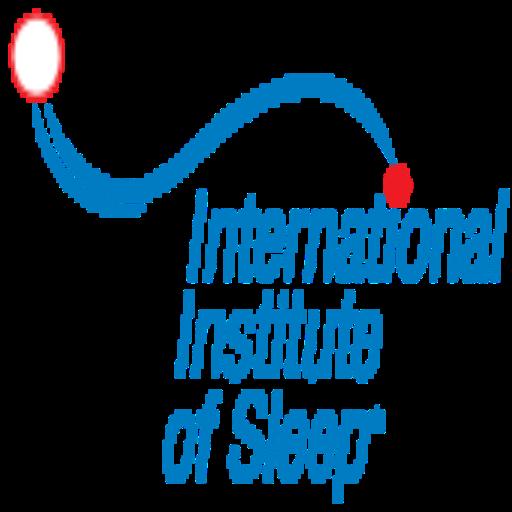 intlsleep-icon